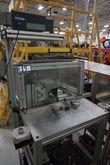 Technifor CN212 CSP/K Engraver