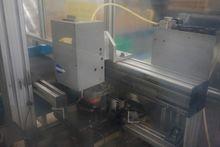 Technifor CN2120 Engraver