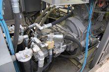 350 HP Hydraulic Power Unit
