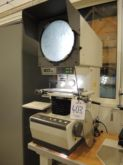 Used Profiles Projector for sale  Nikon equipment & more