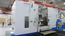 2009 Hessapp VDM 1200-11 1200mm