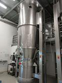 1996 Glatt GPCG 300  1020-Liter