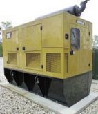 Used Caterpillar C9