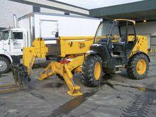 2005 JCB 550-170