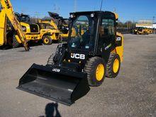 2014 JCB 175