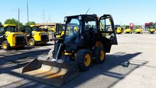 Used 2012 JCB 280 in