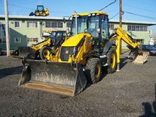2013 JCB 3CX-14FT SUPER