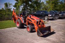 Used CK20S for sale  Kioti equipment & more   Machinio
