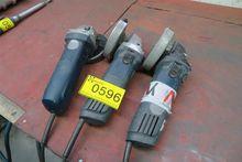 Bosch #Power tools