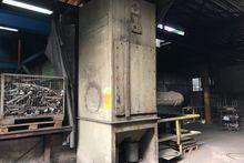 Cellar Vario 3 dust extractor