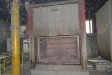 Balzer KLO 20x12x13 pre-melting