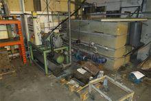 1990 refrigeration system Stal-