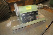 1989 drive unit AE 4000 power t