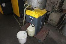 Oil / water separator Kaeser Aq