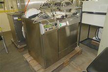RDG (instrument disinfector) la