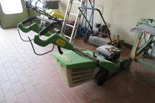 Lawn mower Viking MB 560 VS