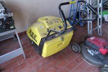 Sweeper Kärcher KSM 700 B