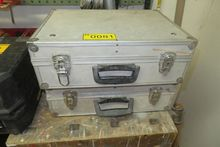 repair suitcase