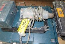 Heat gun Stork HLA 1600 E