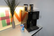 Coffee machine WMF 1200S
