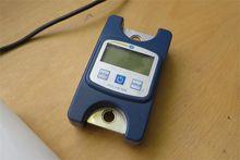 PCE Instruments Panels PCE-HS 5