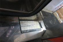 Universal heaters Memmert ULE 4