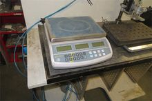 Counting Weigher CPB 30K0.5N