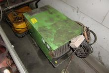Diesel heater Remko