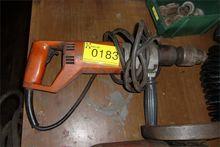 Drilling machine Fein 2000