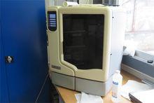 3D printer UPrint Dimension Str