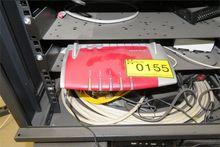AVM FRITZ! Box Fon WLAN 7390 Wi