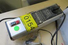 Extinguishing Device PE-240T /