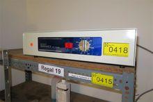 Ultrasonic bath Bandelin T100 i
