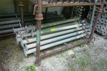 Item Doka steel supports