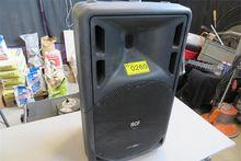RCF ART Series 525 A Speaker Ca