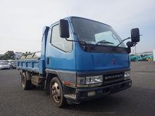 Used 2000 MITSUBISHI