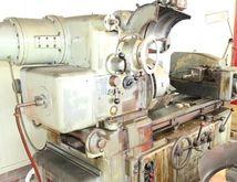 Used Wotan Sn 205/5K