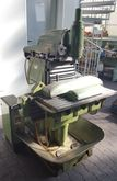Used 1979 Macmon M 2