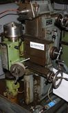 Used 1970 Deckel FP