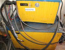 NIMAK IEC 974 Schutzgasschweiss