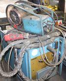 Schutzgasschweissmaschine MIG M