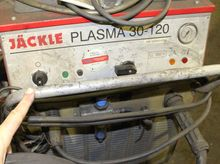 Used Plasma in Hagen
