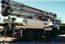 1989 IVECO 330.26