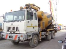 1990 ASTRA- BM 64.36