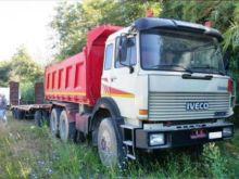 IVECO 300.36