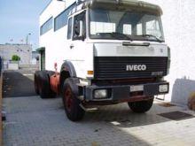 FIAT 330.30