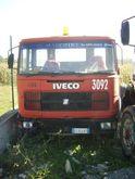 1989 FIAT 697 N