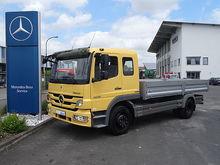2014 Mercedes-Benz Mercedes Ben