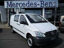 2014 Mercedes-Benz Mercedes-Ben