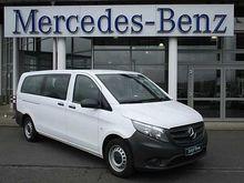 2016 Mercedes-Benz MercedesBenz